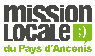 mission locale ancenis
